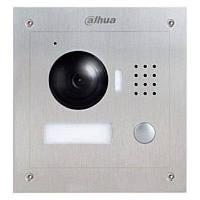 1.3МП IP вызывная панель Dahua DHI-VTO2000A-2-S1