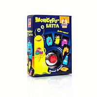 """Настольная игра """"С звоночком"""" VT8010-04, детские развивающие настольные игры,игрушки для малышей,детская"""