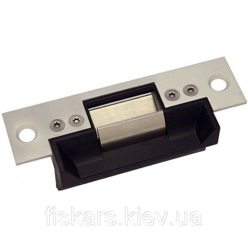 Електромеханічна клямка YLI YS-136NO-S