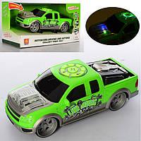Игрушечная машина WY101B, игрушки для мальчиков,машинка,детские машинки,детские игрушки