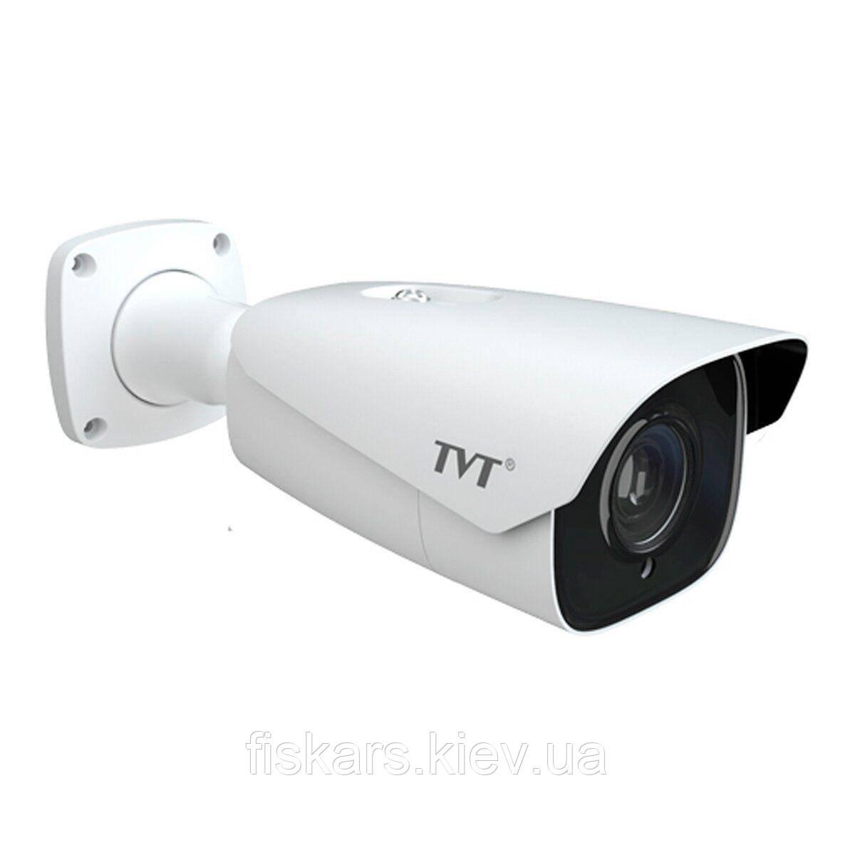 8 Мп IP-камера TVT Digital TD-9483S3 (D/AZ/PE/AR5)