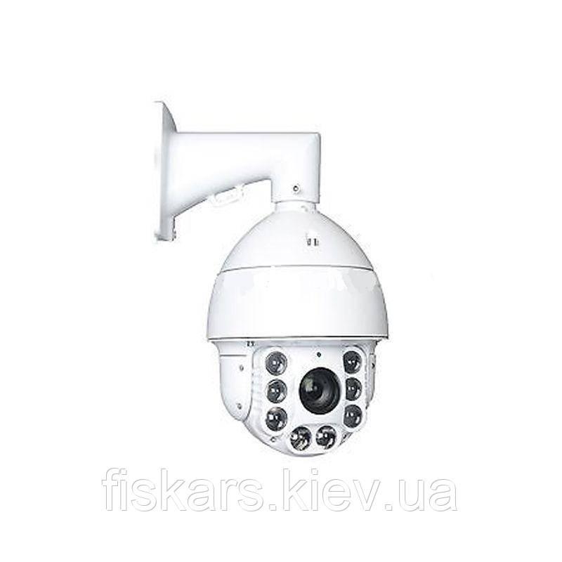 Speed Dome видеокамера Atis ANSD-20H2MIR200AT