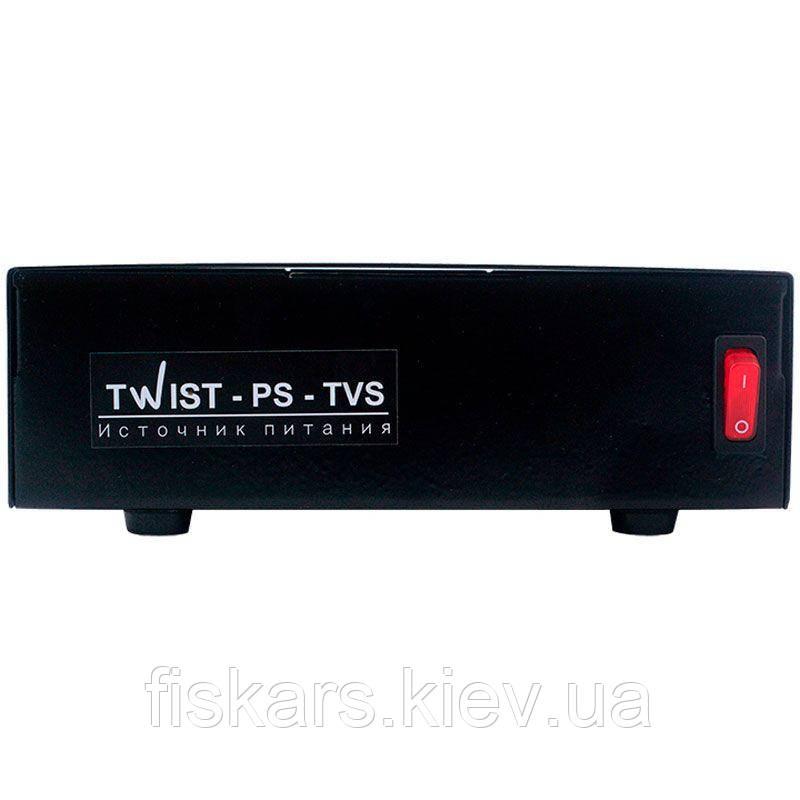 Блок питания TWIST PS-TVS-120V-1CH