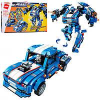 Конструктор Qman 3303Q, конструктор типа лего,детские конструкторы,конструктор лего,конструктор для мальчиков