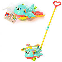 Каталка A0368 , игрушки для малышей,детские игрушки,игрушки для детей,интерактивная игрушка