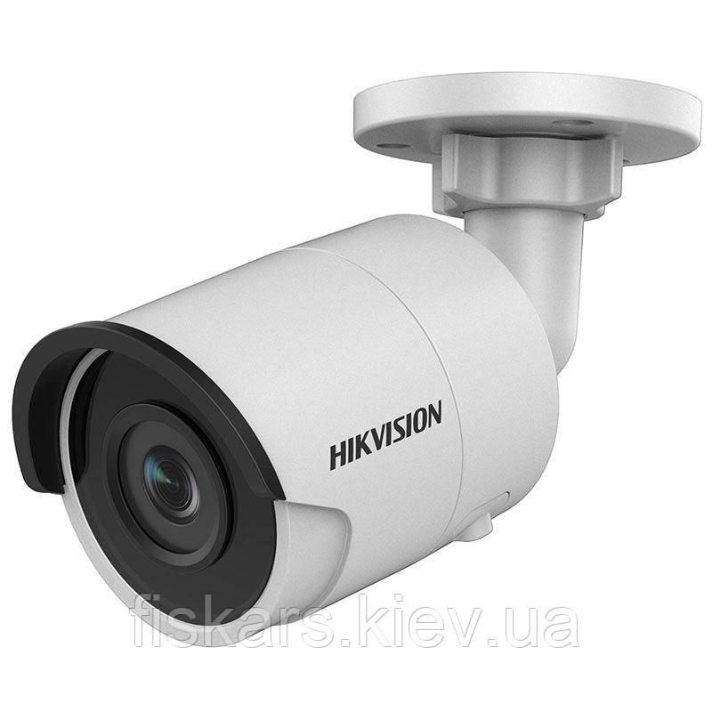 IP видеокамера Hikvision DS-2CD2063G0-I (4 мм)