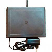 Комплект беспроводной GSM сигнализации OKO ДОМ-2 R2 БАЗА