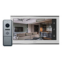 Комплект видеодомофона с WiFi ARNY AVD-7330 WiFi, фото 1