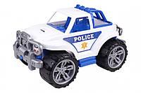 """Джип 3558TXK """"Полиция"""", Игрушки для детей,Детский игрушечный транспорт,Детские игрушки,Детские машинки"""