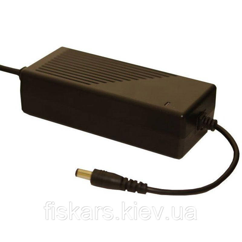 Блок питания импульсный Faraday Electronics 36W/12V/3A
