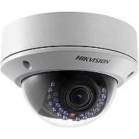 IP видеокамера Hikvision DS-2CD2742FWD-IZS