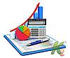 1С Комплексный учет для бюджетных учреждений Украины (Базовая версия)