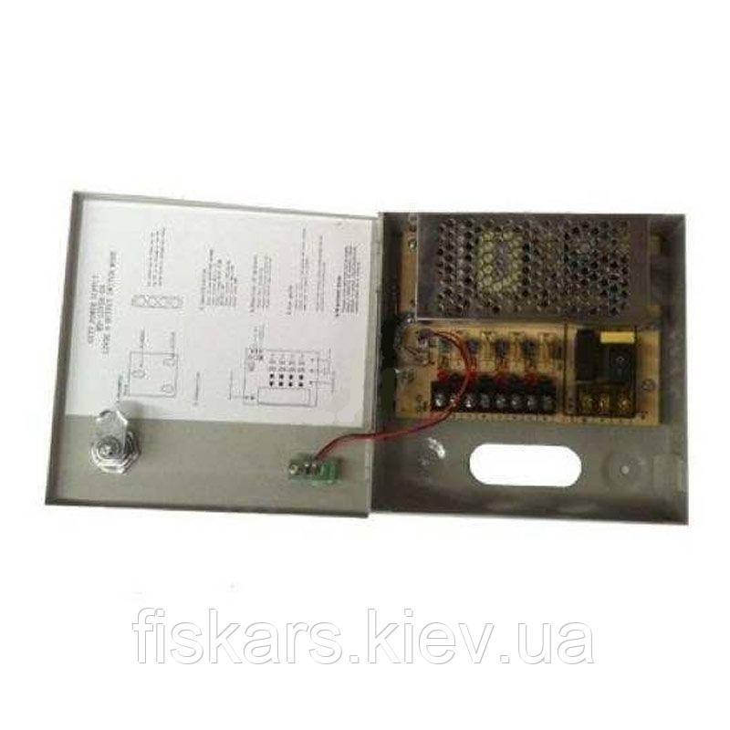 Блок живлення Full Energy BG-125/4