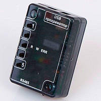 USB-программатор СБИ Орион
