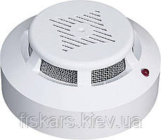 Датчик диму СПД-3 (ІПД-3)