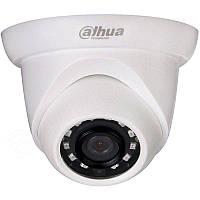 IP видеокамера Dahua DH-IPC-HDW1431SP (2.8 мм)