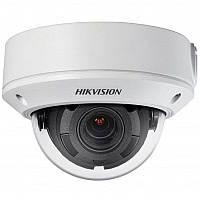 IP видеокамера Hikvision DS-2CD1731FWD-IZ