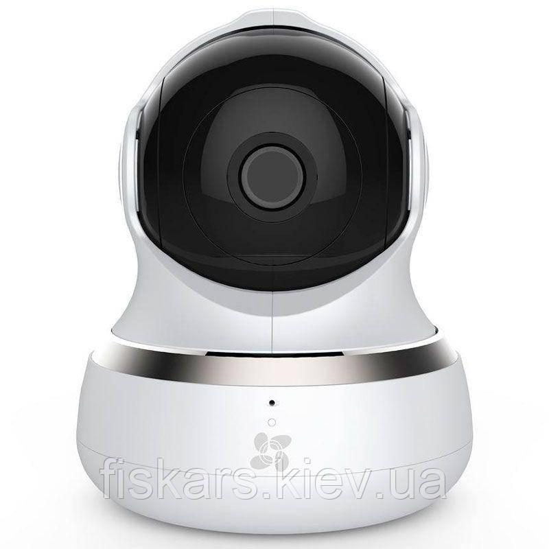 Wi-Fi відеокамера EZVIZ CS-CV240-B0-21WFR