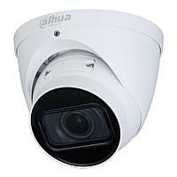 IP відеокамеру Dahua DH-IPC-HDW2231TP-ZS-S2 (2.7-13.5 мм)