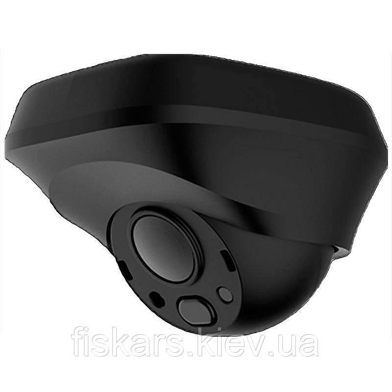 HD-CVI відеокамеру Dahua DH-HAC-HDW1200LP
