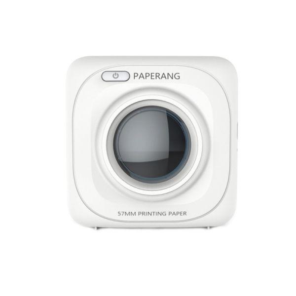 Термопринтер Paperang P1 портативный для телефона (100033)