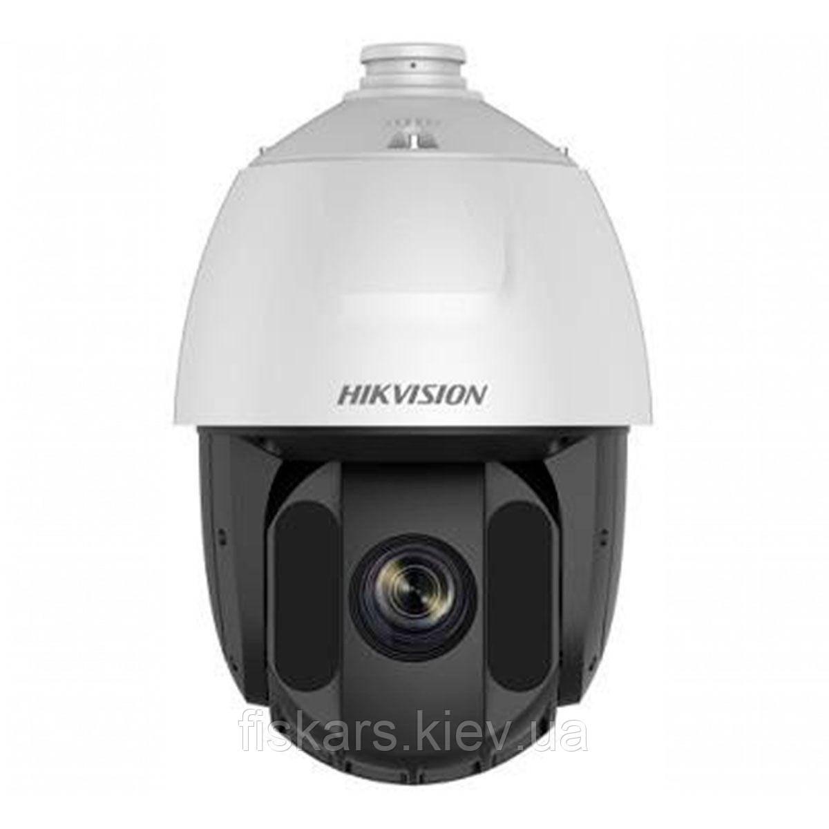 IP Speed Dome видеокамера Hikvision DS-2DE5425IW-AE