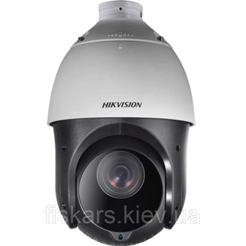 IP Speed Dome видеокамера Hikvision DS-2DE4225IW-DE