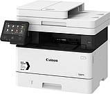 Многофункциональное устройство Canon i-Sensys MF449X (6532767), фото 2