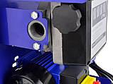 Міні АЗС REWOLT для дизельного палива 220В 60л/хв RE SL011Auto-220V, фото 8