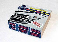 GPS трекер Ibag M66 Pro