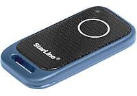 Автосигнализация StarLine AS96v2 BT 2CAN+4LIN GSM-GPS