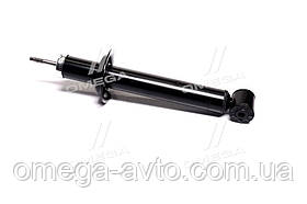 Амортизатор ВАЗ 2110 задний газовый (пр-во ОАТ-Скопин) 21100-291540220