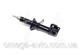 Амортизатор ЗАЗ 1102 передний левый Стандарт (про-во АГАТ) А51.2905007-01