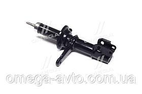 Амортизатор ЗАЗ 1102 передний правый Стандарт (про-во АГАТ) А51.2905006-01