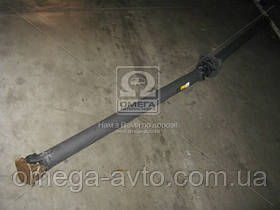 Вал карданний ПАЗ 672,3205 G-Part (покупн. ГАЗ) 672-2200011