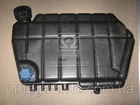 Бачок розширювальний охолоджуючої рідини DAF XF95/105 (TEMPEST) TP 08-12-84