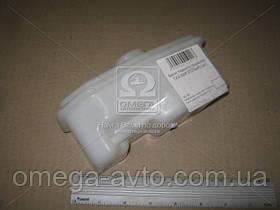 Бачок циліндра гальмівного головного ГАЗ 3307 66-11-3505103-01