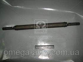 Вал привода колеса ВАЗ 2108 прав. длин. (пр-во АвтоВАЗ) 21080-221509200