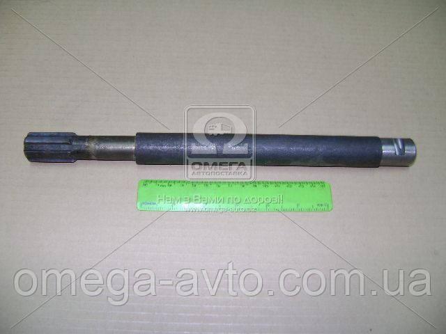 Вал рулевого управления (пр-во ЮМЗ) 45Т-3401021-Г