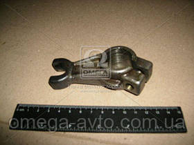 Вилка викл. зчеплення МТЗ (пр-во САЗ) 50-1601203