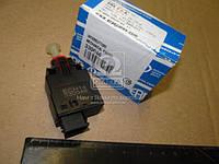 Выключатель фонаря сигнала торможения (пр-во ERA) 330046