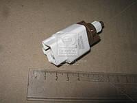 Выключатель фонаря сигнала торможения (пр-во ERA) 330723