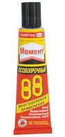 Клей Сверхпрочный 88 Момент, 30мл