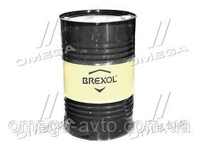 Масло моторне BREXOL TRUCK POWERTECH 5W30 CK-4/CJ-4/DPF E6 (Бочка 200л) 48021143811