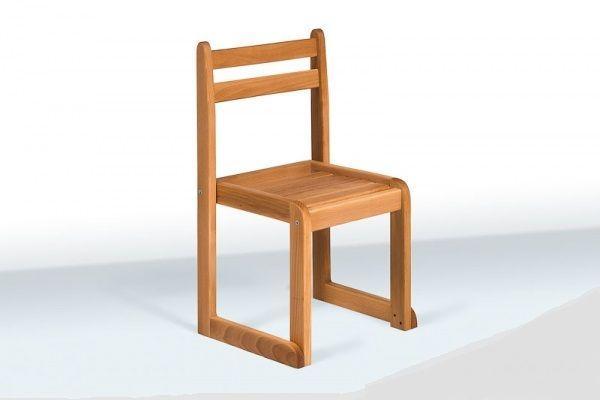 """Детский стульчик """"Гойдалка 3С23"""", 340 мм"""