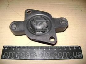 Обойма опоры шаровой рычага КПП ВАЗ 2110 в упак. (пр-во БРТ) 2110-1703190РУ