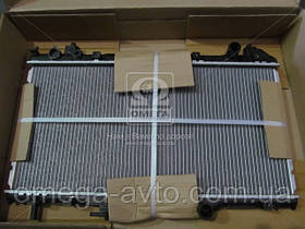 Радіатор охолодження двигуна CARINA E 1.6/1.8 MT 92-98 (Ava) TO2141
