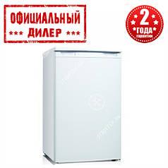 Морозильная камера GRUNHELM GHUF-85