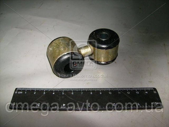 Стійка стабілізатора ВАЗ 2108 (пр-во ВИС) 21080-290605000