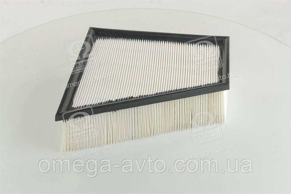 Фильтр воздушный SKODA /U719 (пр-во CHAMPION) CAF100719P